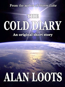 The Cold Diary